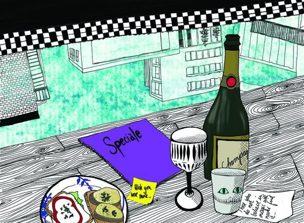 alice champagne FARVE OKT WEB.jpg