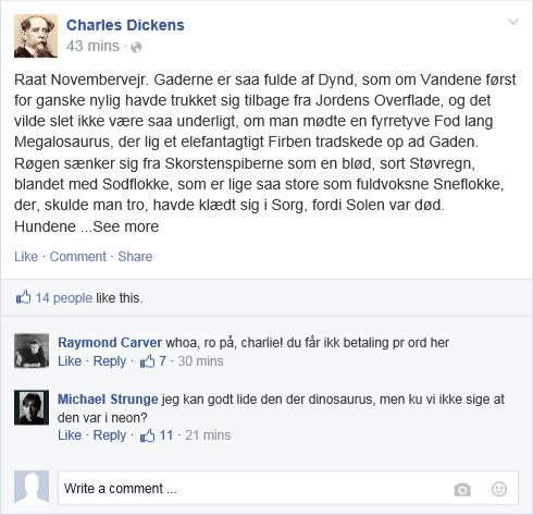 dickens-pa-facebook